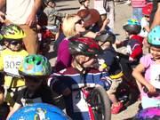 Watch free video Race Day