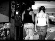 Watch free video Stick Up Kid KORE Remix