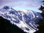 Watch free video Atlas Race Snowshoe