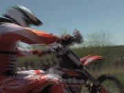 Watch free video Big Springs FMHSC