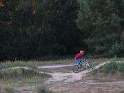 Watch free video 4x Track Check Schmellwitz