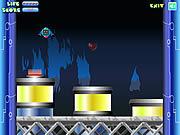 Robot Mania game