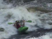Watch free video Garberator Wave