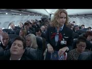 Watch free video Sully - Official Trailer