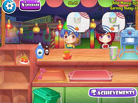 Talk Multiplayer Online Games