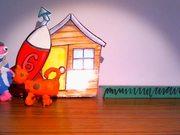 צפו בסרטון מצויר בחינם Tollbooth Stirling