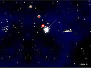 Stargazer game