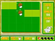 Go Go Puzzle Pets game