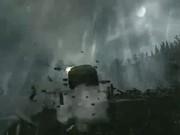 Xem hoạt hình miễn phí Call of Duty Modern Warfare 3 Full Version
