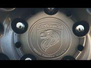 Watch free video Nutek Car Meet Up