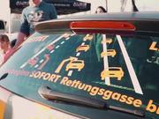 Watch free video Car Samstag   Limburg   Recap   2K16