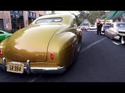 Watch free video Ventura Nationals Art Show 2014