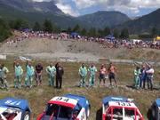 Watch free video Topview Shoot - Vidéo drone FUN CAR
