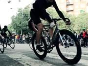 ดูการ์ตูนฟรี RED HOOK CRITERIUM | BICYCLE FILM FESTIVAL