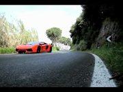 Watch free video Lamborghini Aventador - Adrenaline Re-Edit