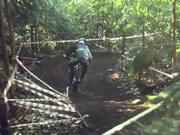 Watch free video Morewood Bikes: Jonty Neethling