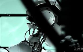 Watch free video ShowReel of LIGHTBOX