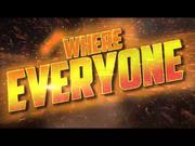 Watch free video Grand Auto Theft LA - Trailer