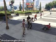 Watch free video GTA 5 Brutal Kill Compilation 39