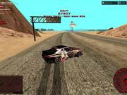 Watch free video Grand Theft Auto San Andreas