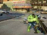 Watch free video Hulk vs Batman - Epic Battle