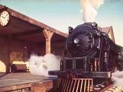 Watch free video Grand Theft Auto VI Trailer
