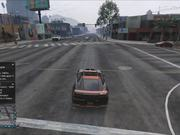 Watch free video GTA V - Invetero Coquette Review