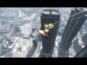 Watch free video Grand Theft Auto V Airport Trailer