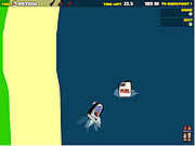 Hover Crafty game