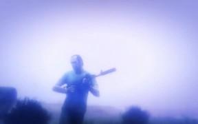 Watch free video Grand Theft Auto V - Apocalyptic Scene