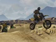Watch free video Grand Theft Auto Online Trailer