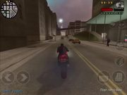 Walkthrough GTA: Liberty City Stories
