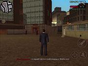 Watch free video Walkthrough GTA: Liberty City Stories