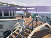Watch free video Grand Theft Auto 5: 6 Million Dollar Yacht