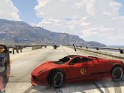 Watch free video Grand Theft Auto 5 - Virtual-Advantage