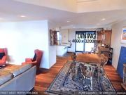 Watch free video West Perth Penthouse