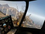 Mira el vídeo gratis de Grand Theft Auto V by ABYX