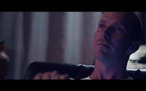 "Watch free video 1000HP Twin Turbo Audi R8 V10 ""Promotional Film"""