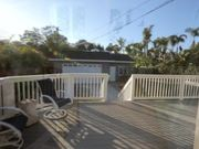 Watch free video Beach Cottage in the Heart of Encinitas Highlands