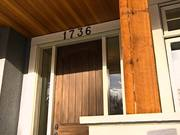 Watch free video 1736 : 48th Avenue Southwest