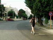 Watch free video The 2012 Havana Marathon (Marabana)