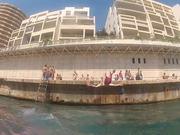 Watch free video Malta Summer 2013