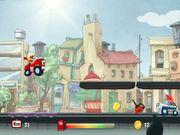 Mira el vídeo gratis de Auto Plus game
