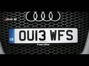 Watch free video CSMA magazine. Audi RS5 Convertible