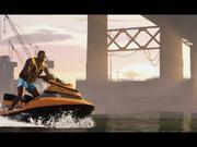 Watch free video Grand Theft Auto V - Steam Key Free