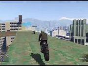 شاهد كارتون مجانا Funny GTA V Gameplay