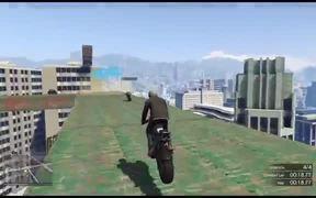 Watch free video Funny GTA V Gameplay