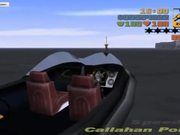 The History of Grand Theft Auto (Documentary)