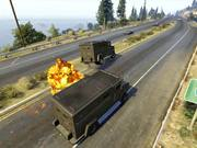 Watch free video GTA Online - The Crowley Crew - A Year On...