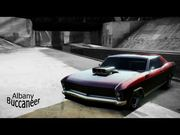 Watch free video The Muscle Car Collection